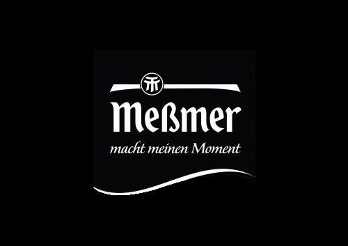 2 Messmer